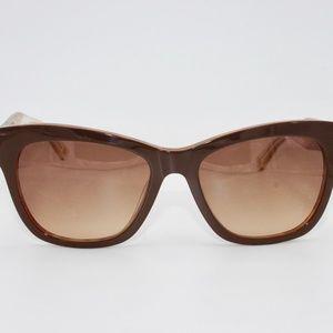 Nine West Sunglasses NW582S 228 56 18 135
